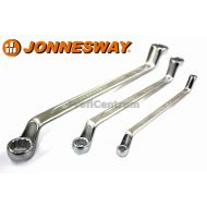 Double Offset Wrench 19x22mm  - double_offset_wrench_19x22mm_jonnesway_w231922.jpeg