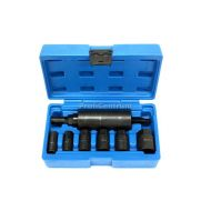 Drive Shaft/Bearing/Hub Assembling Tool Set BMW VW Porsche - drive_shaft_bearing_hub_assembling_tool_set_bmw_vw_porsche_qs12046.jpg