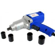ELECTRIC IMPACT WRENCH 1/2'' 2000W 800NM - electric_impact_wrench_12___2000w_800nm_1.jpg
