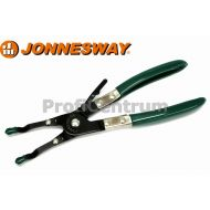 Electric Wire Pliers  - electric_wire_pliers__ai040026.jpg