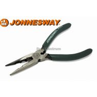 Electronic Straight Pliers 6' JONNESWAY - electronic_straight_pliers_6_po66.jpg