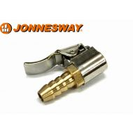 End For Pumping 8mm Tire Inflator Valve Connector - end_for_pumping_8mm_ag010160.jpg