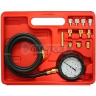 Engine Oil Pressure Tester 0 - 35 bar - engine_oil_pressure_tester_0_-_35_bar_.jpg
