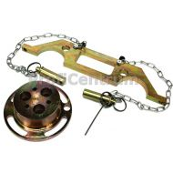 Engine Timing & Water Pump Tool Set Fiat Opel 2.2 - engine_timing__water_pump_tool_set_mark_moto_fiat_opel_2_2_war351.jpg