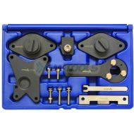 ENGINE TIMING CAMSHAFT LOCKING TOOL SET FIAT 500 PUNTO PANDA EVO2 1.2 8V 1.4 16V - engine_timing_camshaft_locking_tool_set_fiat_500_punto_panda_evo2_1.2_8v_1.4_16v.jpg