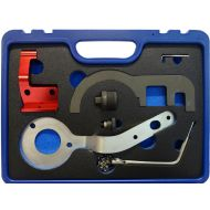 ENGINE TIMING TOOL BMW MINI 1.5 2.0 B37 B47 D20A D20B F48 F25 F26 F15 - engine_timing_tool_bmw_mini_1.5_2.0_b37_b47_d20a_d20b_f48_f25_f26_f15.jpg