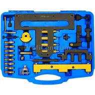 ENGINE TIMING TOOL BMW N42 N46 N46T 1.8 VALVETRONIC - engine_timing_tool_bmw_n42_n46_n46t_1.8_valvetronic.jpg