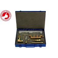 Engine Timing Tool Set BMW 1.8 2.0 N42 N46 VALVETRONIC - engine_timing_tool_bmw_n42_n46_war414.jpg