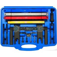 ENGINE TIMING TOOL BMW N51 N52 N53 N54 N55 2.5 3.0 - engine_timing_tool_bmw_n51_n52_n53_n54_n55_2.5_3.0.jpg