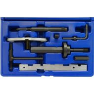 ENGINE TIMING TOOL FORD FOCUS MONDEO 1.8 TDDI TDCI ASTA - engine_timing_tool_ford_focus_mondeo_1.8_tddi_tdci_asta.jpg