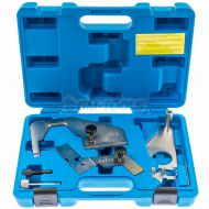 ENGINE TIMING TOOL FORD GALAXY MONDEO 2.0 ECOBOOST SCTi Ti-VCT - engine_timing_tool_ford_galaxy_mondeo_2.0_ecoboost_scti_ti-vct_5.jpg