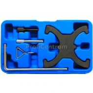 ENGINE TIMING TOOL KIT FORD FOCUS 1.6TI-VCT DURATEC DOHC PETROL 03-07 - engine_timing_tool_kit_ford_focus_1.6ti-vct_duratec_dohc_petrol.jpg