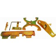 ENGINE TIMING TOOL KIT FORD FORD FOCUS C-MAX 1.6 ECOBOST - engine_timing_tool_kit_ford_ford_focus_c-max_1.6_ecobost.jpg