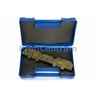 Engine Timing Tool BMW E30 E36 E46 E34 E39 E38 - engine_timing_tool_mark_moto_bmw_war159.jpg