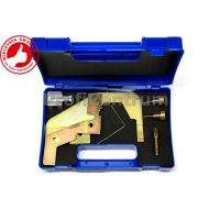 Engine Timing Tool Set Ford Focus C-Max Galaxy 2.0 ECO - engine_timing_tool_mark_moto_ford_focus_c-max_galaxy_2.0_war375.jpg