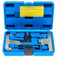 ENGINE TIMING TOOL MERCEDES CHRYSLER JEEP 1.8 2.0 2.2 2.7 CRD  - engine_timing_tool_mercedes_chrysler_jeep_1.8_2.0_2.2_2.7_crd__4.jpg