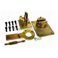 ENGINE TIMING TOOL SET ALFA ROMEO 1.7 1.8 TBI MY 2009 OR NEWER - engine_timing_tool_set_alfa_romeo_1.7_1.8_tbi_my_2009_or_newer.jpg