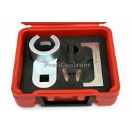 Engine Timing Tool Set VW 2.4D CRAFTER TRANSPORTER - engine_timing_tool_set_asta_vw_avag24d.jpg