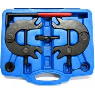 Engine Timing Tool Set Audi 3.0 A4 A6 A8     - engine_timing_tool_set_audi_3_0_a4_a6_a8__g02847.jpg