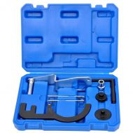 ENGINE TIMING TOOL BMW 2.0 N47 N47S N57 DIESEL CHAIN - engine_timing_tool_set_bmw_2.0_n47_n47s_n57_diesel_chain.jpg