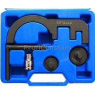 Engine Timing Tool Set BMW 2.0D 118D 120D 123D 318D 520D - engine_timing_tool_set_bmw_2.0d_118d_120d_123d_318d_520d.jpg