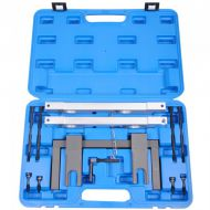 ENGINE TIMING TOOL SET BMW 2.5 3.0 N51-N54 - engine_timing_tool_set_bmw_2.5_3.0_n51-n54.jpg