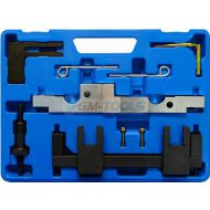 ENGINE TIMING TOOL SET BMW E60 E90 N43 1.6 2.0 VANOS PERTOL - engine_timing_tool_set_bmw_e60_e90_n43_1.6_2.0_vanos_pertol.jpg