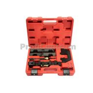 Engine Timing Tool Set BMW M40 M42 M50 M60 M62 M70 - engine_timing_tool_set_bmw_m40_m42_m50_m60_m62_m70_qs10616.jpg