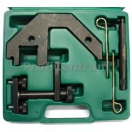 Engine Timing Tool Set BMW M47 M57 2.0 3.0D JONNESWAY - engine_timing_tool_set_bmw_m47_m57_2_0_3_0d_jonnesway_al010128.jpg
