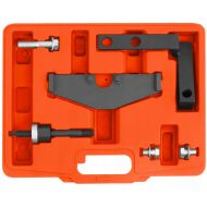 ENGINE TIMING TOOL SET BMW MINI COOPER W10 W11  - engine_timing_tool_set_bmw_mini_cooper_w10_w11_1.jpg