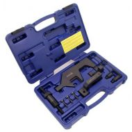 ENGINE TIMING TOOL SET BMW MINI N13 N18 - engine_timing_tool_set_bmw_mini_n13_n18.jpg