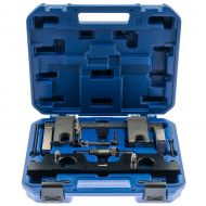 ENGINE TIMING TOOL SET BMW N20 N26 TDC - engine_timing_tool_set_bmw_n20_n26_tdc.jpg