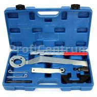 ENGINE TIMING TOOL SET BMW OPEL RANGE ROVER 1.8 2.5 TD - engine_timing_tool_set_bmw_opel_range_rover_1.8_2.5_td.jpg