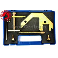 Engine Timing Tool Set BMW Rover Diesel Common Rail  - engine_timing_tool_set_bmw_rover_diesel_common_rail__war188.jpg