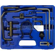 ENGINE TIMING TOOL SET CITROEN PEUGEOT FIAT (DIESEL) 2.0/2.2 L - engine_timing_tool_set_citroen_peugeot_fiat_(diesel)_2.0_2.2_l.jpg
