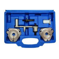 ENGINE TIMING TOOL SET FIAT BRAVO BRAVA STILO 1.6 16V  - engine_timing_tool_set_fiat_1.6_16v_.jpg