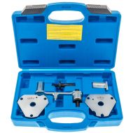 ENGINE TIMING TOOL SET FIAT BRAVO BRAVA STILO 1.6 16V  - engine_timing_tool_set_fiat_1.6_16v_s-x16pe.jpg