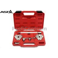 Engine Timing Tool Set Fiat Bravo Brava 1.6 16V - engine_timing_tool_set_fiat_bravo_brava_1_6_16v_a_8011b.jpg