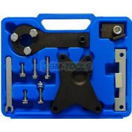 ENGINE TIMING TOOL SET FIAT LANCIA FORD FIAT 500 PUNTO PANDA 1.2 1.4 8V - engine_timing_tool_set_fiat_lancia_ford_fiat_500_punto_panda_1.2_1.4_8v.jpg