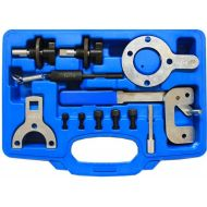 ENGINE TIMING TOOL SET FIAT OPEL 1.3 CDTI JTD  - engine_timing_tool_set_fiat_opel_1.3_cdti_jtd.jpg