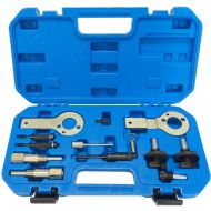 ENGINE TIMING TOOL SET FIAT VAUXHALL OPEL 1.3 1.6 1.9 2.0 2.4 CDTi JTD MULTIJET - engine_timing_tool_set_fiat_vauxhall_opel_1.3_1.6_1.9_2.0_2.4_cdti_jtd_multijet.jpg