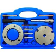 Engine Timing Tool Set FORD JAGUAR LDV 2.0 2.2 2.4TDCi - engine_timing_tool_set_ford_2.0_2.4_16v_tdci_tddi.jpg