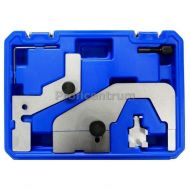 ENGINE TIMING TOOL SET FORD 2.0 L ECOBOOST - engine_timing_tool_set_ford_2.0_l_ecoboost.jpg