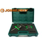 Engine Timing Tool Set Ford Focus C-Max 1.6 16V - engine_timing_tool_set_ford_focus_c_max_1_6_16v_al010138.jpg