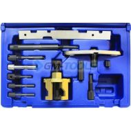 Engine Timing Tool Set Ford Mazda 1.8TDCI 1.25 - 2.0 16V - engine_timing_tool_set_ford_mazda_1.8tdci_1.25_-_2.0_16v.jpg