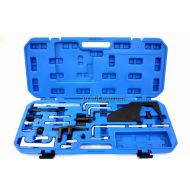 Engine Timing Tool Set Ford Mazda 1.4-2.5 - engine_timing_tool_set_ford_mazda_1_4_2_5_qs10086.jpg