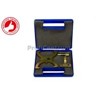 Engine Timing Tool Set Ford Volvo 1.6 Ecoboost  - engine_timing_tool_set_ford_volvo_1_6_ecoboost_war405.jpg