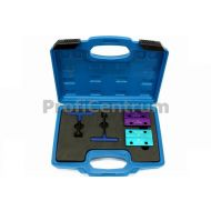 Engine Timing Tool Set Alfa Romeo TWIN SPARK 1.4 - 2.0 16V - engine_timing_tool_set_gm_tools_alfa_romeo_twin_spark_1_4__2_0_16v_qs10327.jpg