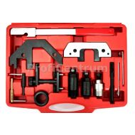 Engine Timing Tool Set BMW 2.0 2.5 3.0 M41 M51 M47 M57TD TDS - engine_timing_tool_set_gm_tools_bmw_2_0_2_5_3_0_td_tds_qs10374.jpg