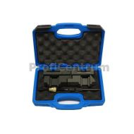 Engine Timing Tool Set BMW M60 M62 3.0 3.5 4.0 4.4 4.6 - engine_timing_tool_set_gm_tools_bmw_m60_m62_qs10609_1.jpg